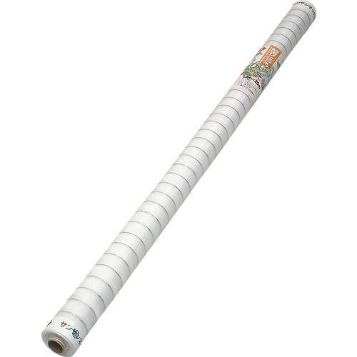 ■ワイドクロス 防虫サンサンネットEX2000-1.5M×100M  〔品番:EX-2150〕[TR-1596272]【大型・重量物・個人宅配送不可】