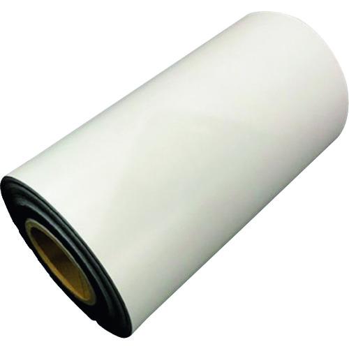 ■SAXIN ニューライト粘着テープ静電防止品0.5TX300MMX20M  〔品番:500AS-300X20〕直送元[TR-1605927]【個人宅配送不可】