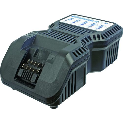 ベッセル インパクトレンチ ■SP 入荷予定 保証 充電器 TR-1612836 品番:SP8190