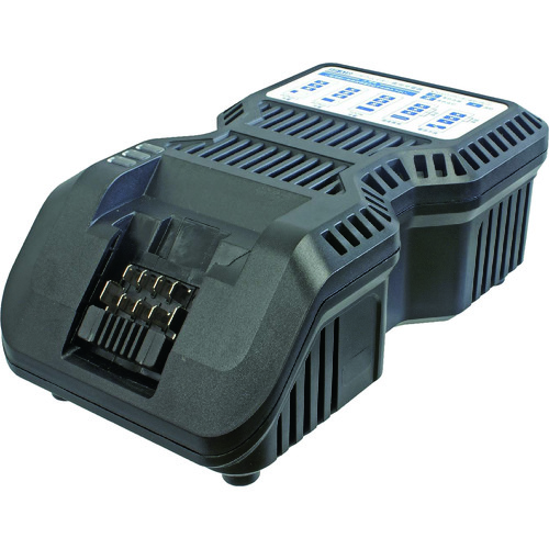 ■SP 充電器  〔品番:SP8190〕[TR-1612836]