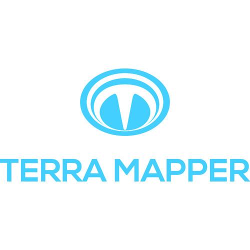 ■テラドローン TERRA MAPPER デスクトップ版  〔品番:TERRA〕[TR-1613702]