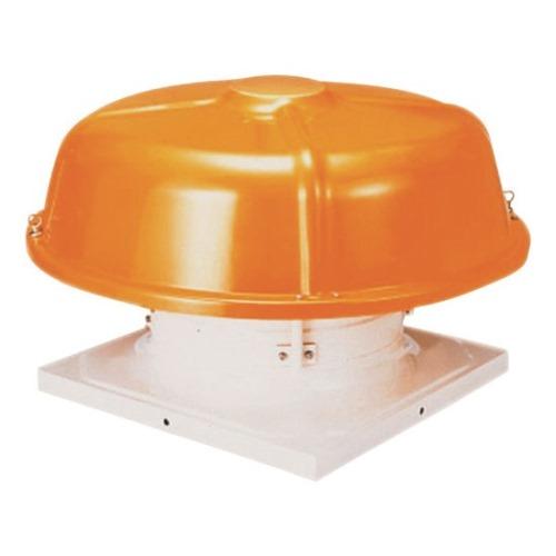 ■スイデン 屋上換気扇(屋上扇ルーフファン)風圧シャッター型 ハネ75CM〔品番:SRF-TR75FE〕[TR-1631863 ]【送料別途お見積り】