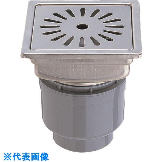 ■SANEI 排水ユニット〔品番:H902-150〕[TR-1665873]