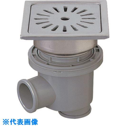 ■SANEI 排水ユニット〔品番:H904-200〕[TR-1665937]