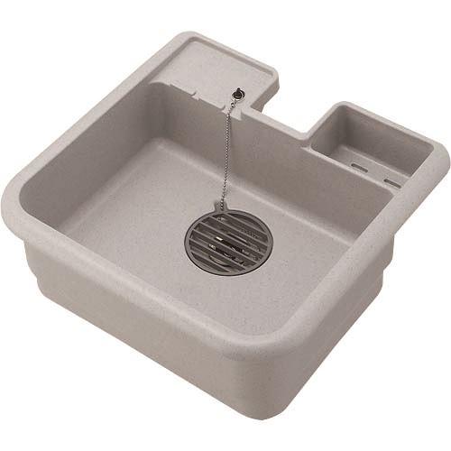 ■SANEI 水栓柱パン  〔品番:HW80-450〕[TR-1669106]