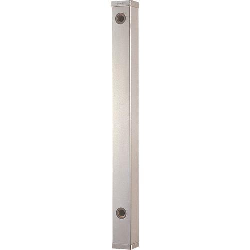 ■SANEI ステンレス水栓柱〔品番:T800-70X1200〕[TR-1670664]