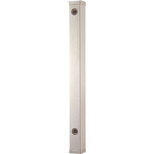 ■SANEI ステンレス水栓柱〔品番:T800H-70X1500〕[TR-1672213]