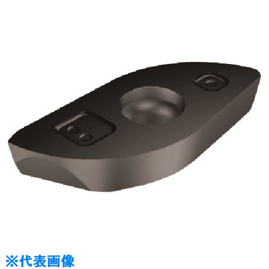 品質一番の 1130 〔品番:RA216-32〕[TR-1675206×10]:ファーストFACTORY 10個入 ?サンドビック コロミル216 チップ 1130-DIY・工具