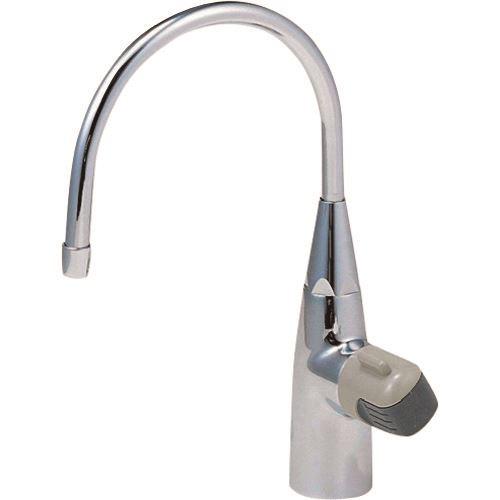 ■SANEI 浄水器用水栓〔品番:A936V-13〕[TR-1675418]