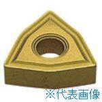 ■三菱 チップ US7020《10個入》〔品番:WNMG080408-MS〕[TR-1678311×10]