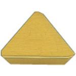 ■三菱 チップ HTI10《10個入》〔品番:TEEN1603PEFR1〕[TR-1679651×10]