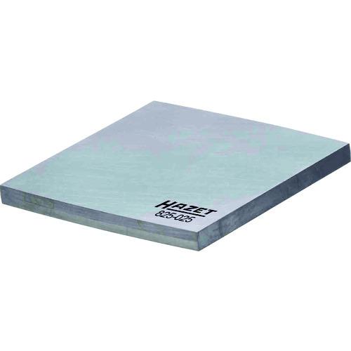 ■HAZET HAZET 825-25用替刃〔品番:825-025〕[TR-1680009]