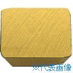 ■三菱 チップ NX2525《10個入》〔品番:SEEN1203EFTR1〕[TR-1680161×10]