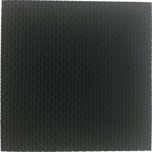 ■WAKI EPDMゴムスポンジ HSZ-10 5x300x300《30枚入》〔品番:HSZ-10〕[TR-1713500]【個人宅配送不可】