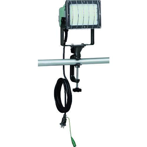 ■ハタヤ 100W軽便LED投光器  〔品番:GLV-105KN〕[TR-1718397]