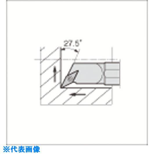 ■京セラ 内径加工用ホルダ  〔品番:S12M-SVPBR11-20E〕[TR-1750879]