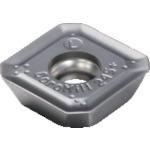 ■サンドビック コロミル245用チップ 530 530 10個入 〔品番:R245-12〕[TR-1765027×10]