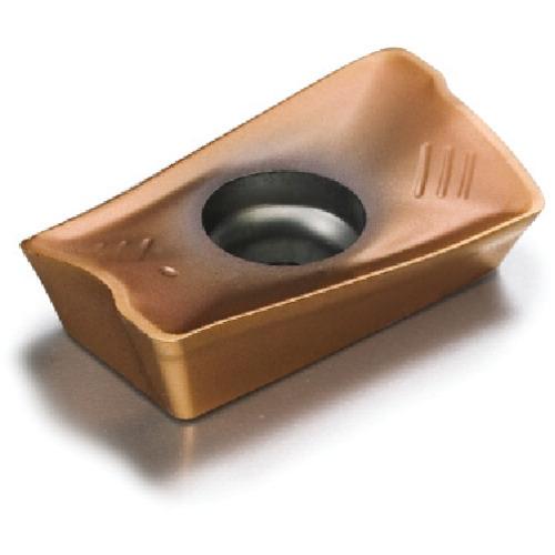 ■サンドビック コロミル390用チップ H13A H13A 10個入 〔品番:R390-17〕[TR-1766287×10]