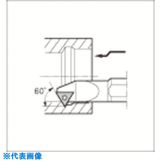 ■京セラ 内径加工用ホルダ  〔品番:S12M-STWPR11-16〕[TR-1780328]