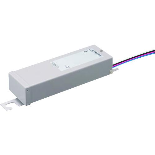 ■岩崎 LEDライトバルブ70W用電源ユニット  〔品番:LE070035HSZ1/2.4-A1〕外直送[TR-1787783]