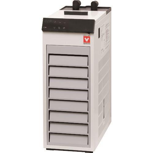 ?ヤマト 冷却水循環装置 〔品番:CF302L〕外直送[TR-1788897]【大型・重量物・送料別途お見積り】