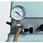 ■ヤマト 真空調節器  〔品番:WP1525〕外直送[TR-1797353]【送料別途お見積り】