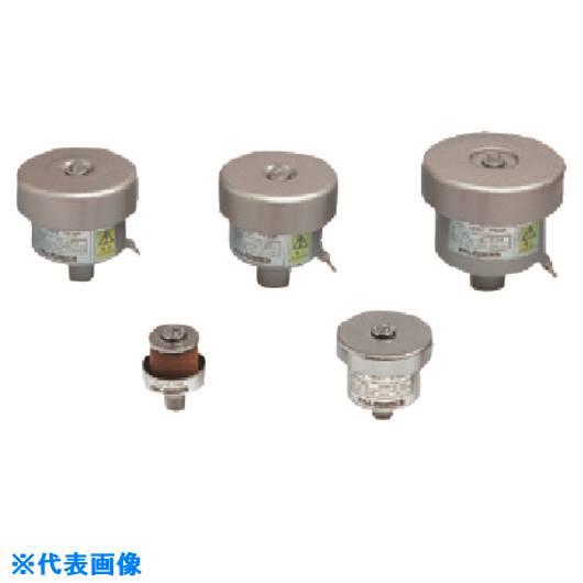 ■TGK オイルミストトラップ 標準型 OMT-O-50〔品番:357-64-55-40〕[TR-1838790]