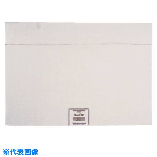 ■TGK クロマトろ紙 3MMCHR 40×40CM  〔品番:996-41-09-14〕[TR-1843113]