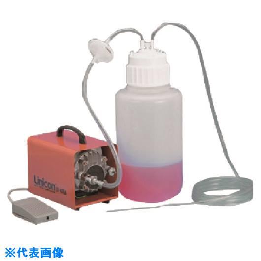 ■TGK 廃液回収ユニット HK-435A〔品番:904-21-46-01〕[TR-1844496]