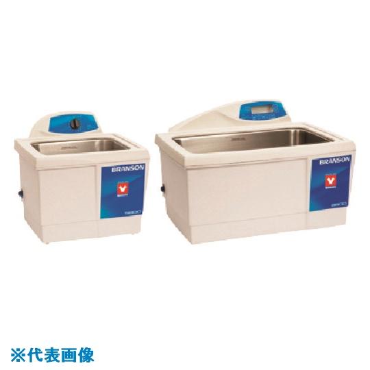■TGK 超音波洗浄器 M8800H-J〔品番:972-52-15-68〕[TR-1844562]