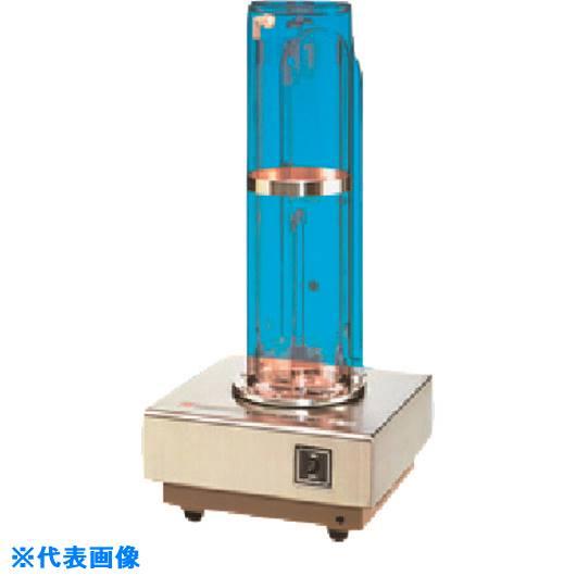 ■TGK 超音波ピペット洗浄装置 UT-55  〔品番:408-52-18-01〕掲外取寄[TR-1845213]