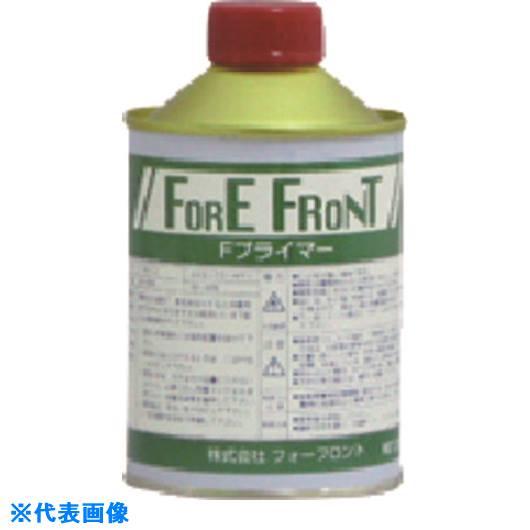 ■TGK テフロン接着用プライマー F〔品番:803-54-56-02〕[TR-1845920]