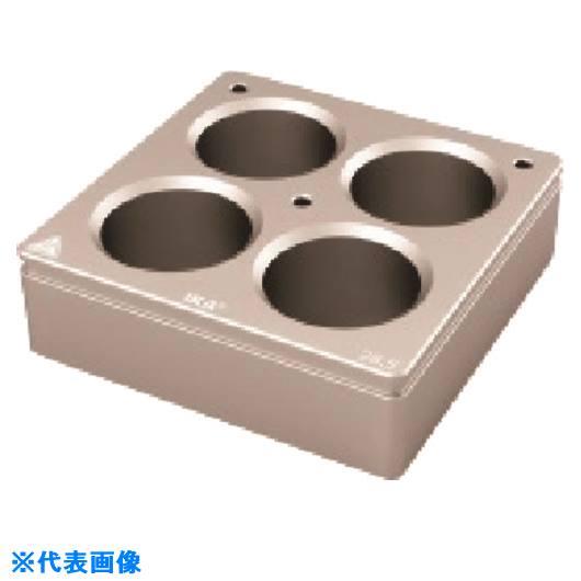 ■TGK ブロック 4×20ML 4穴 H135.104  〔品番:969-63-08-96〕[TR-1847764]