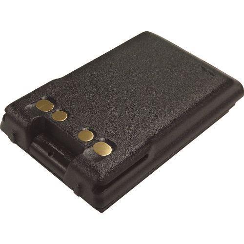 ■スタンダード リチウムイオン充電池  〔品番:FNB-V126LI-UNI〕外直送[TR-1857555]【送料別途お見積り】