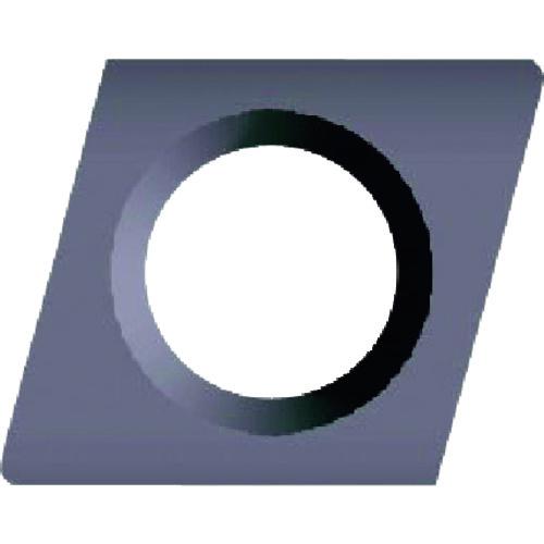 ■富士元 モミメンNANO用チップ ZC16N ZC16N 12個入 〔品番:ENGX040102F〕[TR-1947857×12]