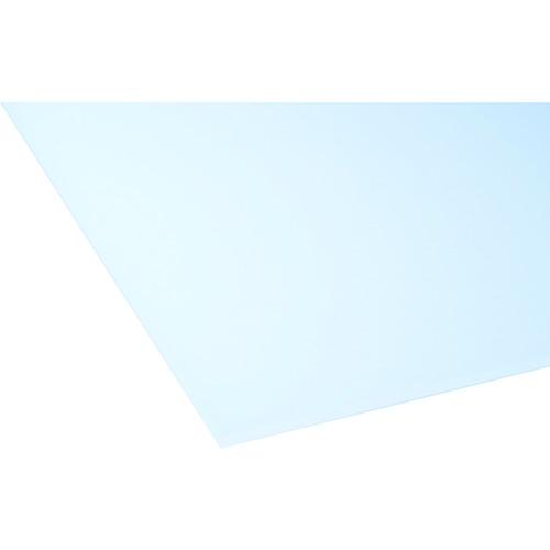 ■アクリサンデー アクリ強化乳白550MMX650MMX1MM 10枚入 〔品番:IR432〕[TR-1954230×10]
