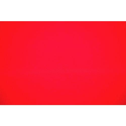 ?ワタナベ 毛氈風フェルト 〔品番:MFS-31-182-30〕[TR-1954364]【大型・重量物・個人宅配送不可】【送料別途見積もり】