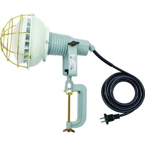 ■日動 エコビックLED投光器40W 昼白色 2P 5M  〔品番:AFL-4005J〕[TR-1955030]