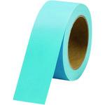 ■ジョインテックス カラー布テープライトブルー30巻B340J-LB30 (381520)  〔品番:B340J-LB-30〕[TR-1961487]