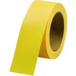 ■ジョインテックス カラー布テープ黄 30巻 B340J-Y-30 (381521)  〔品番:B340J-Y-30〕[TR-1963098]