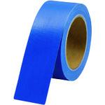 ■ジョインテックス カラー布テープ青 30巻 B340J-B-30 (381523)  〔品番:B340J-B-30〕[TR-1967863]