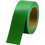 ■ジョインテックス カラー布テープ緑 30巻 B340J-G-30 (381519)  〔品番:B340J-G-30〕[TR-1967881]