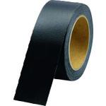 ■ジョインテックス カラー布テープ黒 30巻 B340J-BK-30 (381522)  〔品番:B340J-BK-30〕[TR-1967886]