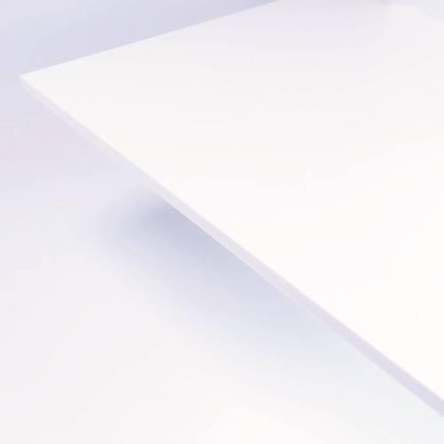 <title>アクリサンデー 150637 樹脂素材 ■アクリサンデー FOREX白450MMX600MMX5MM 物品 5枚入〔品番:E-7001〕 TR-1971610×5 送料別途見積り 法人 事業所限定 掲外取寄</title>