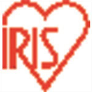?IRIS 274502 キャニスティッククリーナー〔品番:IC-CSP5-A〕[TR-1977467][送料別途見積り][法人・事業所限定]
