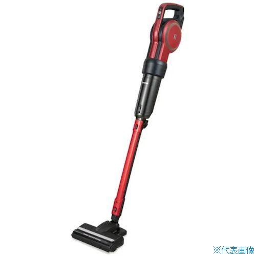 ?IRIS 274278 キャニスティッククリーナー〔品番:IC-CSP5-R〕[TR-1977480][送料別途見積り][法人・事業所限定]