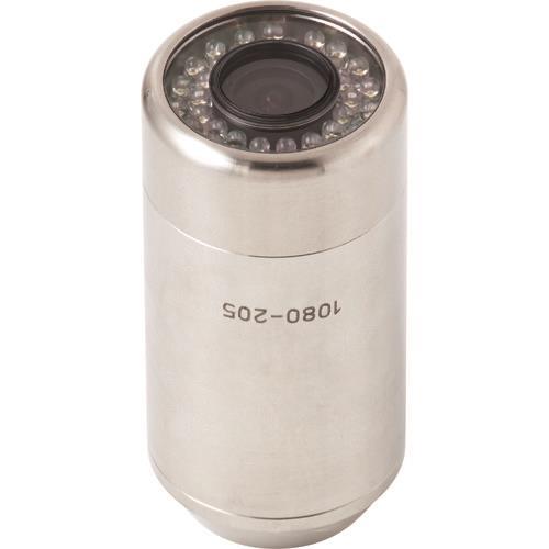 ■アサダ カメラヘッド40MM  〔品番:R15122〕外直送元[TR-1980596]【個人宅配送不可】