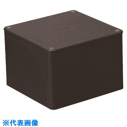 ■未来 プールボックス  〔品番:PVP-4030T〕[TR-1980916]