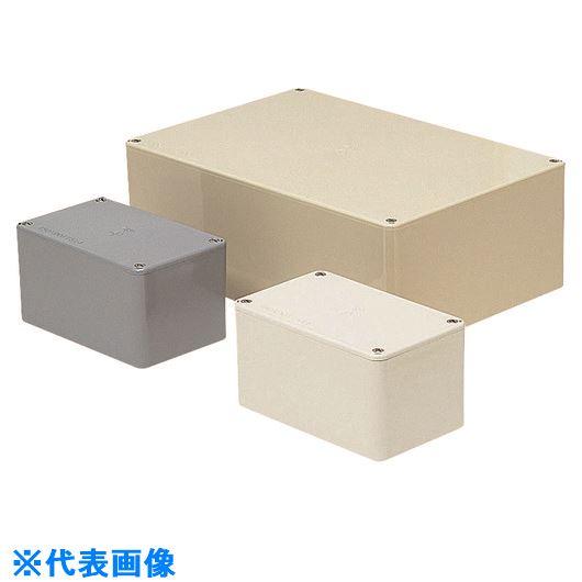 ■未来 プールボックス 長方形  〔品番:PVP-402520J〕[TR-1980962]
