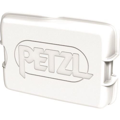 ■PETZL スイフト用充電バッテリー 5個入 〔品番:E092DA00〕[TR-1981666×5]「送料別途見積り」・「法人・事業所限定」・「掲外取寄」